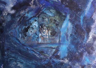 126/15 Neptuns Reich