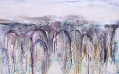 142/15 Aquädukt