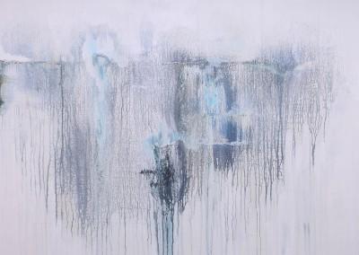 139/15 Graue Nebel wallen