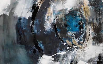 118/15 Deep Blue - Geheimnis der Ozeane
