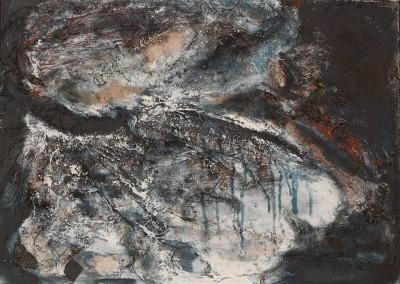 70/13 Tatatuks Höhle