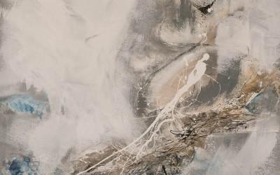 119/15 II Das Eis wird schmelzen